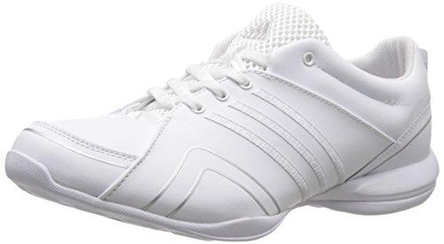 adidas-Performance-Womens-Cheer-Flyer-Cross-Trainer-Shoe
