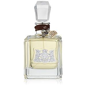 Juicy Couture Eau de Parfum Spray, 3.4 fl. oz.