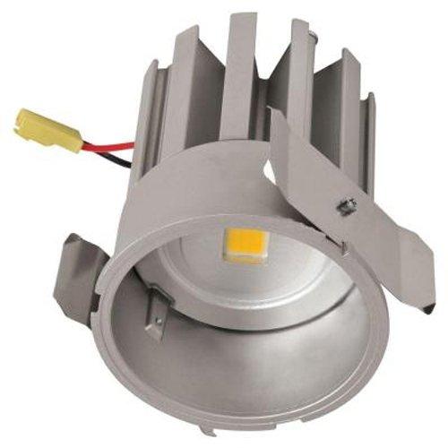 """Halo EL406927 4"""" LED Light Engine, 2700K, for Halo H457 LED Housings - GEN2"""