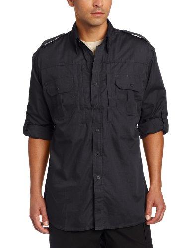 propper-mens-long-sleeve-long-tactical-shirt-charcoal-grey-large