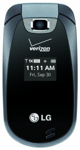 Verizon Wireless Discounts.
