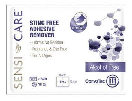 sensi-care-sting-free-adhesive-remover-wipe-30-pack