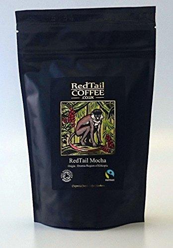 redtail-coffee-mocha-250g-kaffeebohnen-bio-und-fair-trade-certified-von-der-oromia-region-athiopiens