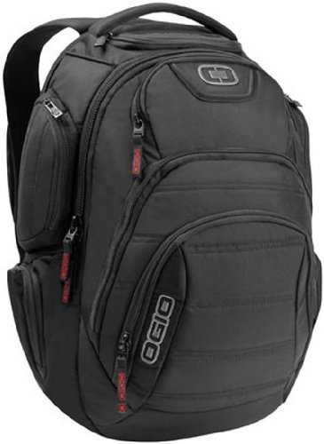 ogio-renegade-rss-sports-active-backpack-black-195h-x-14-w-x-8d-by-ogio
