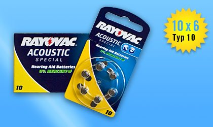 60-st-rayovac-4610-acoustic-10-fur-alle-horgerate-mit-batterietyp-10