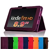 DAKENITDE® Amazon Kindle Fire 7