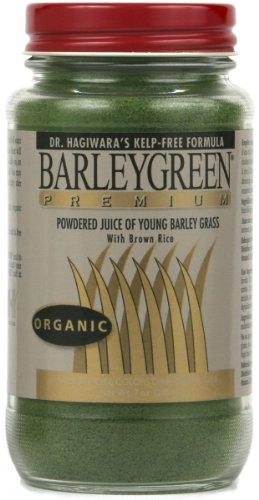 barley-greens-powder-kelp-free