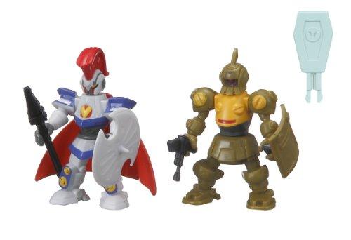 lbx-battle-custom-figure-set-lbx-achilles-lbx-deqoo-japan