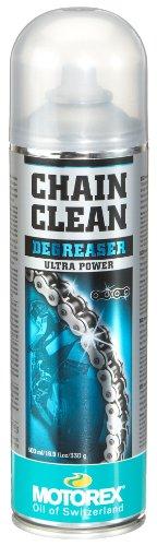 desengrasante-motorex-chain-clean-cadena-offroad-ultra-power
