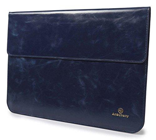 12-zoll-schutzhulle-tasche-fur-tablets-und-notebooks-bzw-laptops-aus-feinstem-lederimitat-mit-zusatz