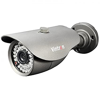 Vintron-VIN-673-24-5-700TVL-CCTV-Camera