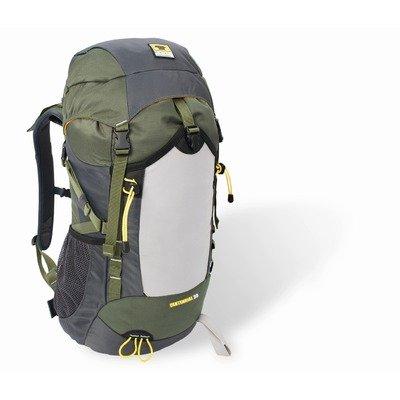 mountainsmith-centennial-30-reciclado-mochila-31-38l-verde