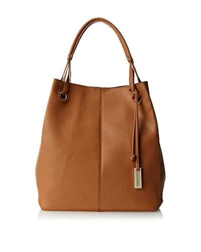 Urban Originals Women's Dressage Hobo, Tan