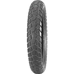 Bridgestone TW101 D/S Tire Front 100/90-19 for BMW Triumph