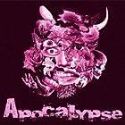 Apocalypse(�߸ˤ��ꡣ)
