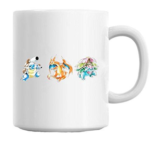 Pokemon-Kanto-Mega-Starters-Mug-Cup