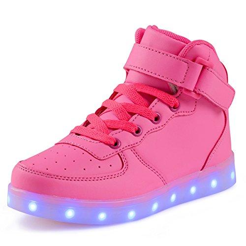 affinest-hoch-oben-usb-aufladen-led-schuhe-blinken-fashion-sneakers-fur-kinder-jungen-madchen-neujah