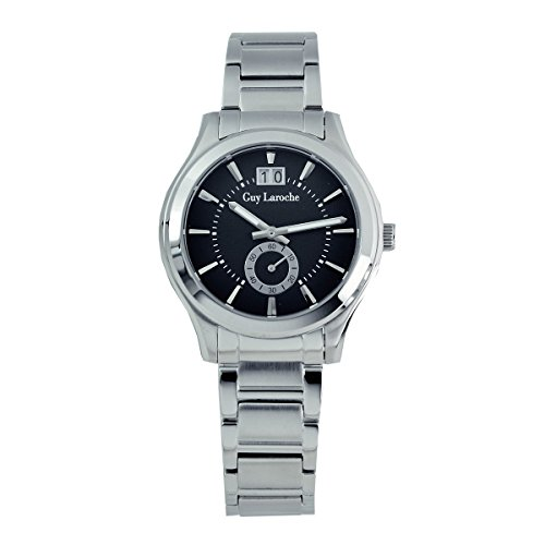 guy-laroche-mens-analog-casual-quartz-watch-imported-glg6010-01