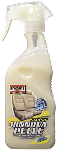 arexons-8344-smash-rinnova-pelle