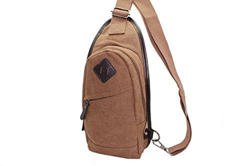 khaki-brown-jtc-8176-ctb-sling-bag