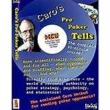 Mike Caro Pro Poker Dvd