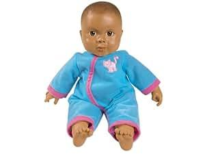 machine washable doll