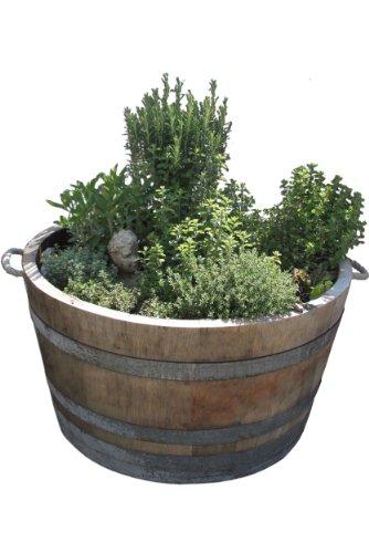 maceta-de-madera-para-hierbas-y-plantas-barril-cortado-por-la-mitad-con-asas-para-transporte-autenti