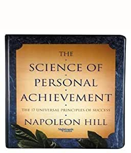 science hill jewish personals Personals home national  and regret that we announce the passing of our father robert phillip kaplan  can be made to the forest hill jewish center, 446.