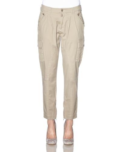 Timezone Pantalone Cargo