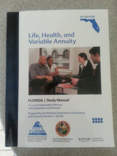 LIFE,HEALTH+VARIABLE ANNUITY-F