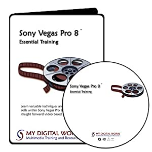 Vegas pro 8.0 download for free. winberry 7 ultimate 8900 download. smurphi