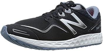 New Balance M1980 Mens Running Shoe