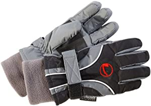 Ultrasport Children's Ski/Snowboard Gloves