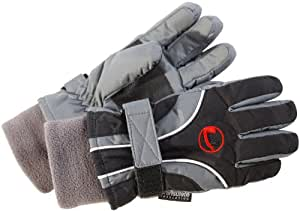 Ultrasport Children's Ski/Snowboard Gloves