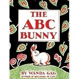 The ABC Bunny (!st Edition)