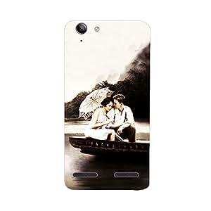 Digi Fashion premium printed Designer Case for Lenovo K5 Plus