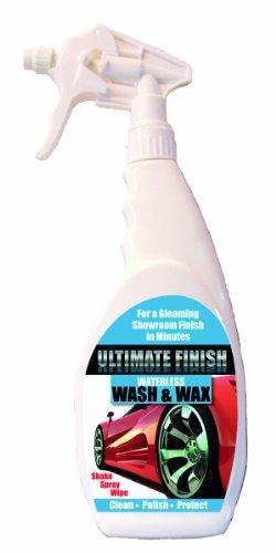 waterless-wash-wax-750ml-bottle