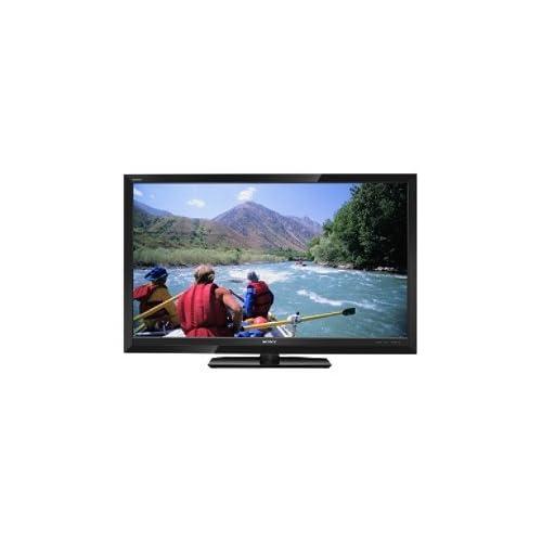 Sony KDL-52W5150 52-inch 120 Hz 1080p LCD HDTV