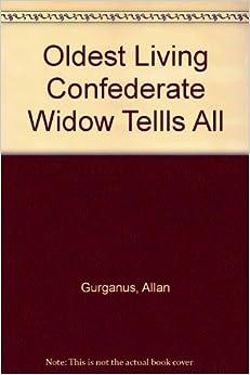 download The Cambridge Companion to Narrative