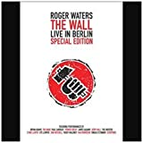 echange, troc Roger Waters - The Wall - Live In Berlin