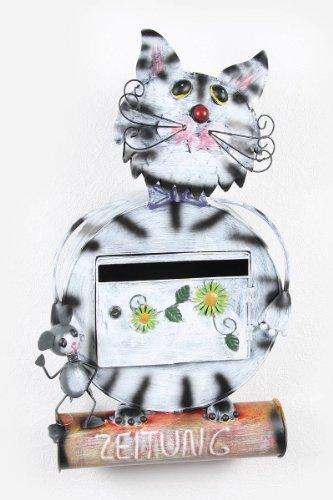 gall-zick-boite-aux-lettres-en-forme-de-chat-na-106