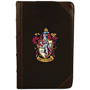 AWM Hpotter Kndle Fire Case By Harry Potter HGKF