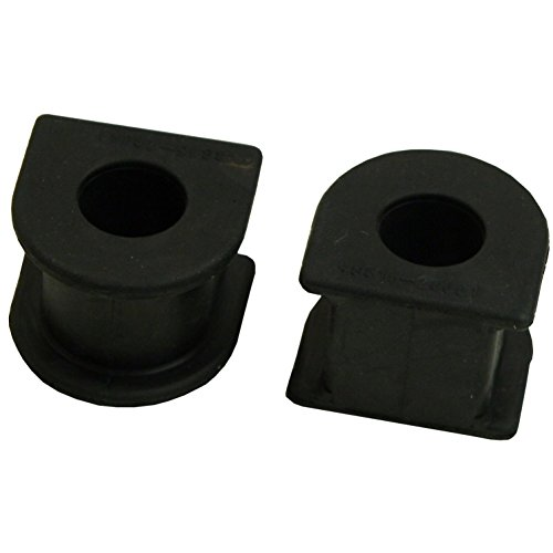 Beck Arnley 101-5578 Stabilizer Bushing Set