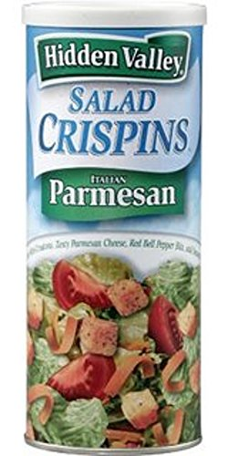 hidden-valley-salad-crispins-italian-parmesan-25oz-canisters-pack-of-4
