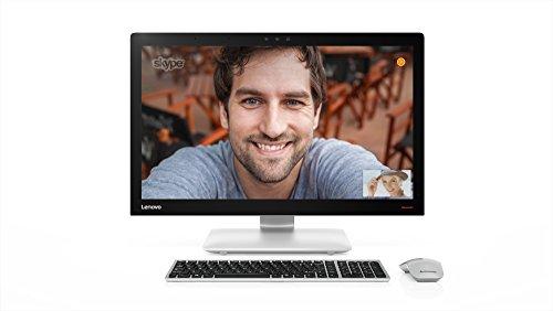 lenovo-ideacentre-aio-910-27-inch-all-in-one-desktop-pc-silver-intel-core-i7-6700t-36-ghz-8-gb-ram-1