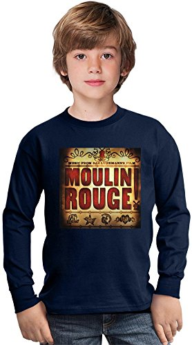 moulin-rouge-amazing-kids-long-sleeved-shirt-by-true-fans-apparel-100-cotton-ideal-for-active-boys-c