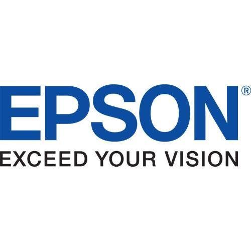 Epson V13H134A40 Replacement Air Filter for PowerLite 470/475W/480/485W