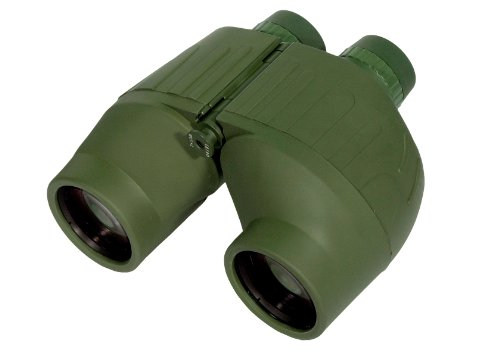 Armasight Binoculars With Range Finder, 7X 50Mm