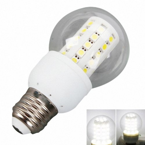 Led Halogen Replacement Bulbs