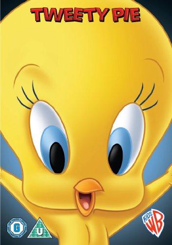 tweety-pie-and-friends-dvd-uv-copy-2012